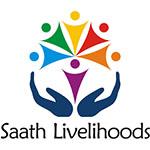 saath-livelihood1