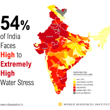 India_Water_tool_blog_graphics-01