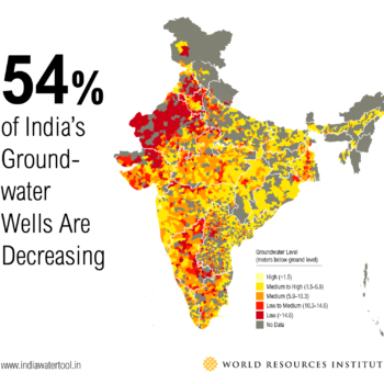 India_Water_tool_blog_graphics-02