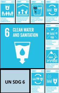 WIN water and Sanitation (WATSAN)