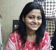 Miss Shivangi Singh