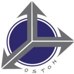 Ostonlogopng