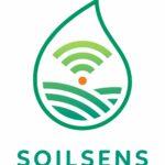 SoilSens Logo