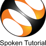 ST-logo-transparent-background