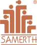 samerth-logo