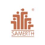 samerth